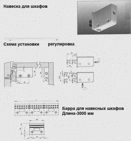 Kreplenie_i_shkaf_04