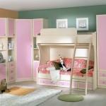 Детские шкафы для одежды: фото варианты для выбора