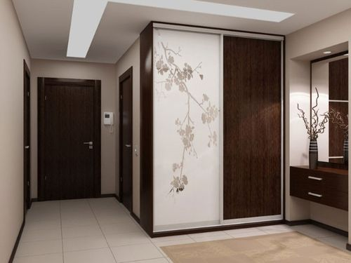 Как снять дверь?