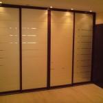Как подобрать шкаф-купе в прихожую: советы дизайнера