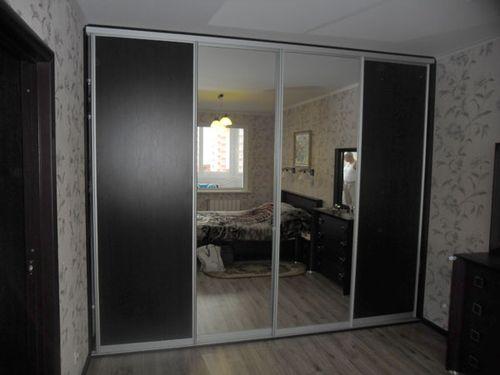 shkaf_kupe_4_dveri_04