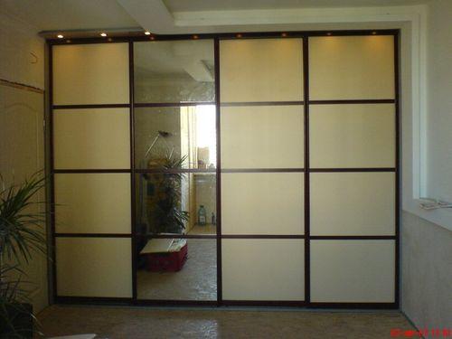 shkaf_kupe_4_dveri_06