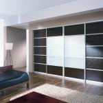 Какой выбрать шкаф в гостиную: виды в интерьере, особенности