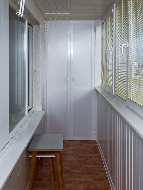 shkaf_vybrat_na_balkon_02