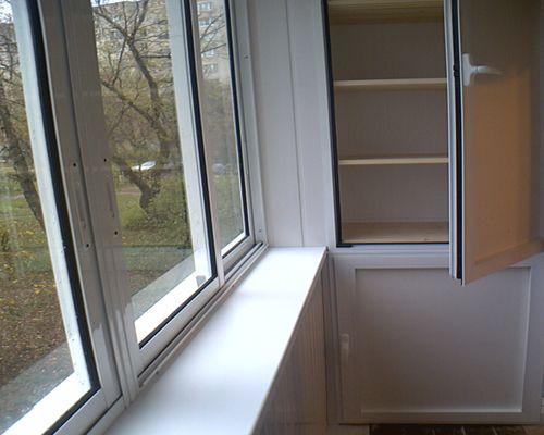 shkaf_vybrat_na_balkon_05