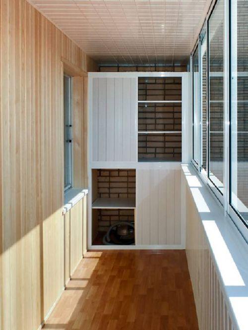 shkaf_vybrat_na_balkon_06