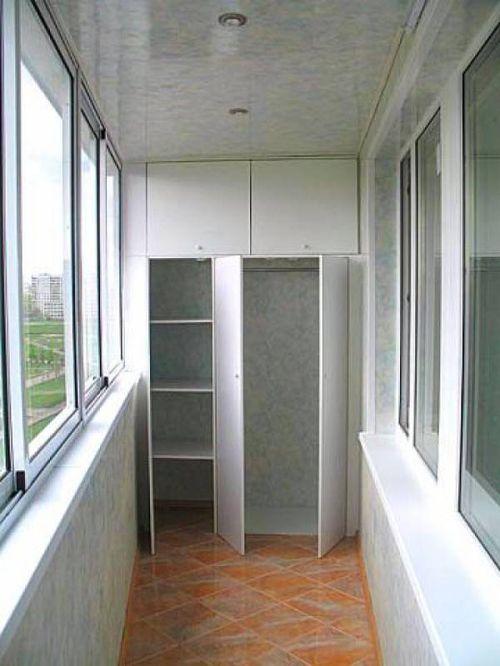 shkaf_vybrat_na_balkon_07