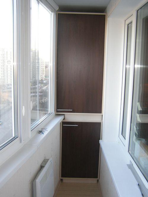 shkaf_vybrat_na_balkon_09