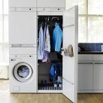 Сушильный шкаф для белья: отзывы потребителей
