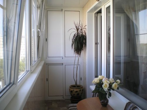 vybrat_na_balkon_01