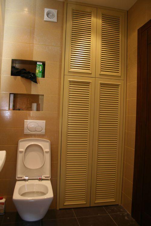 santexnicheskij_shkaf_v_tualet_03