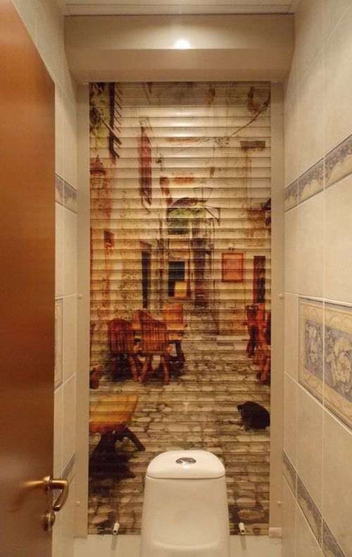 santexnicheskij_shkaf_v_tualet_05