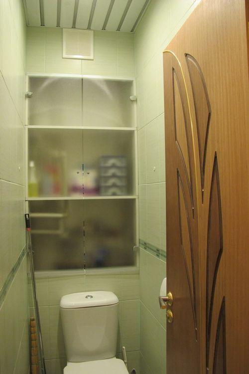santexnicheskij_shkaf_v_tualet_06