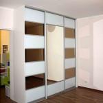 Какой шкаф 50 см выбрать: ширина или глубина