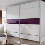 Как выбрать шкафы белого цвета: фото идеи
