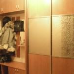 Выбираем узкие шкафы: модификации и размеры