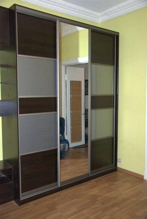 3-x_dvernyj_shkaf_2