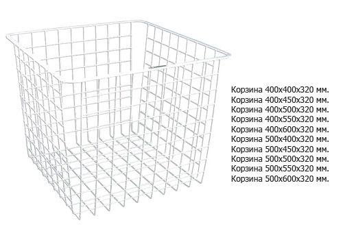 korziny_dlya_shkafov_kupe_8