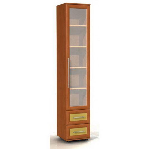 Выбираем узкий шкаф